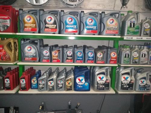 kit seguridad automotor reglamentario