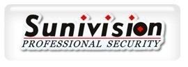 kit seguridad cctv hikvision dvr 4ch + camara hd 720p+balum
