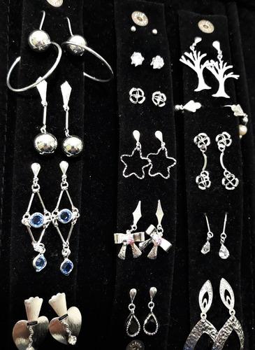 kit semi joias 40 peças atacado para revenda novidades