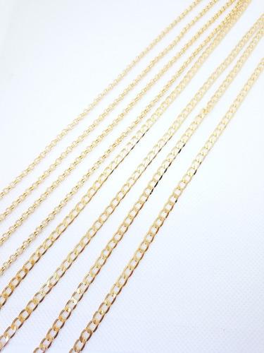 kit semi joias atacado 18 peças folheadas ouro para revenda