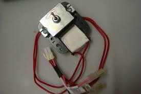 kit sensor e rede sensora 220v refri. electrolux df46 49