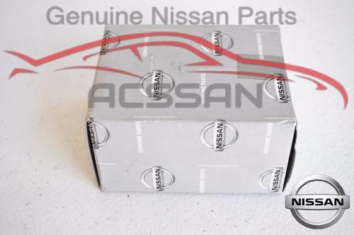 kit sensores arbol y cigüeñal motores 3.5l nissan original
