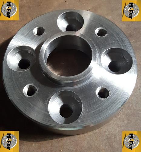 kit separadores llantas chevrolet corsa spin onix 4x100 30mm