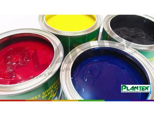kit serigrafia, kit solvente, pintura vinilica, serigrafia,