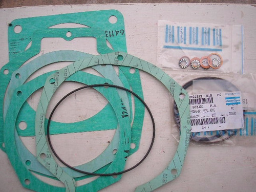kit servicio atlas copco 2910 3003 00