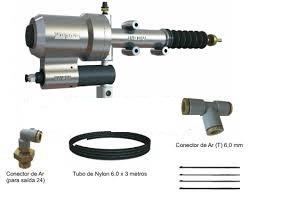 kit servo embreagem ford cargo 712/814/815/1418/1618