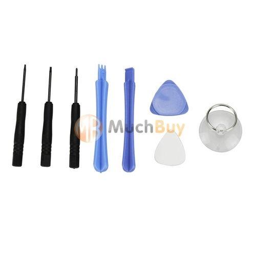 kit set herramientas para reparar iphone 6 6s 5 5s 4s 4