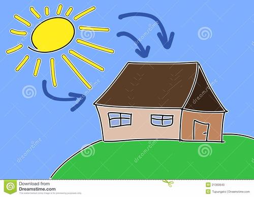 kit solar de emergencia completa nuevo en caja radio usb