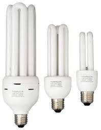 kit solar de iluminação residencial e rural