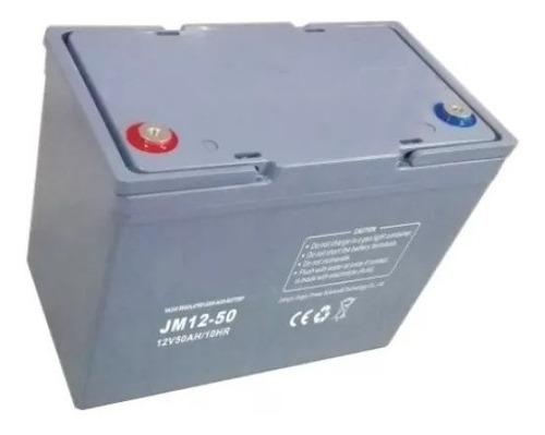kit solar panel 100w + regulador 10a + bateria 12v 55 ah cb2