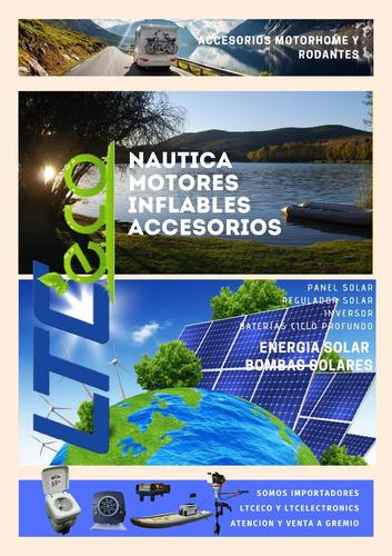 kit solar reducción energía 6kw día no necesita baterías