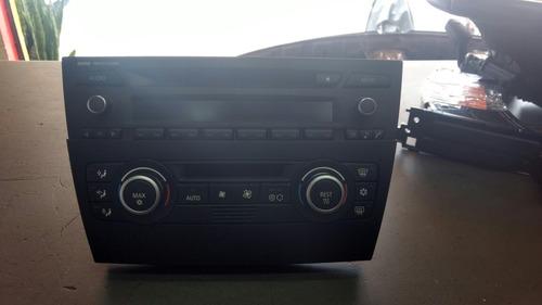 kit som e painel do ar 320 2011 - z auto peças