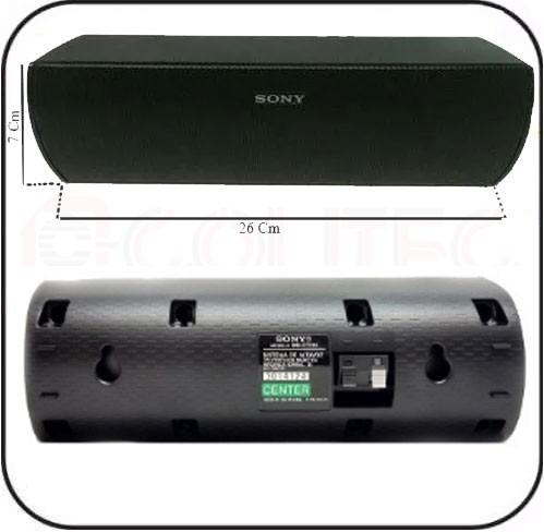 kit sonorizador p/ ambiente amplificador de som + 6 caixas
