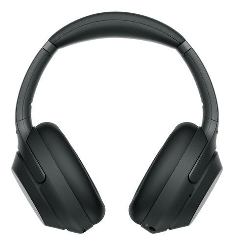 kit sony audifono wh-1000xm3 + parlante + cargador portatil