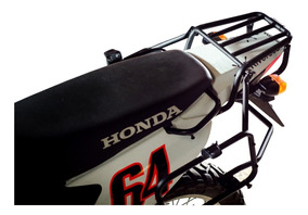 912421e1 Alforjas Honda Tornado - Acc. para Motos y Cuatriciclos en Mercado Libre  Argentina