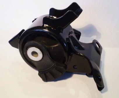 kit soportes motor honda fit 2004-2008 caja automatica