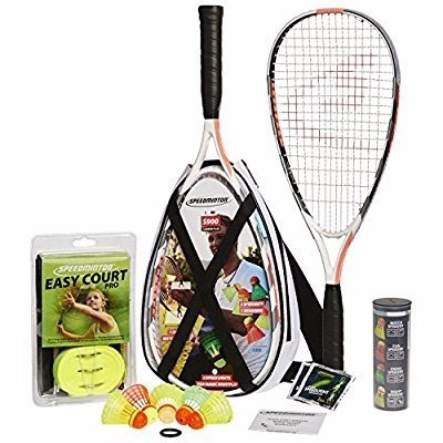 kit speedminton s900