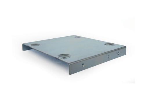 kit ssd kingston 120gb uv400 + suporte p/ desktop
