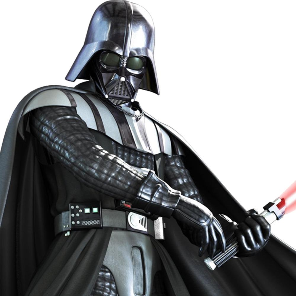 Encantador Imágenes De Star Wars Para Imprimir Gratis Imagen ...