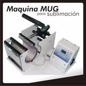 kit sublimación, maquina de mug, impresora , papel, cinta