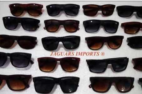 50e4a3fd6 Kit Super Atacado Correntes + Brincos + Óculos De Sol - R$ 165,00 em ...