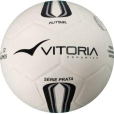 7bf1b0f04f Kit Super Teste Futsal 4 Bolas Vitoria Oficiais + Bomba D Ar - R ...