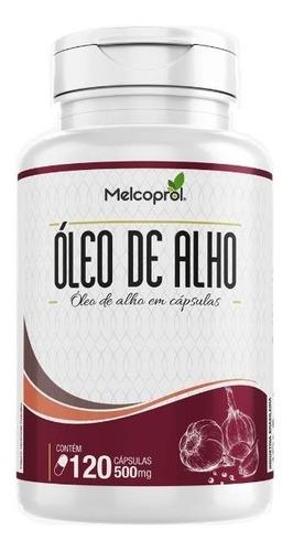 kit suplementos alho maxx lipo groselha uva cartamo com coco