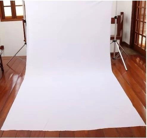 kit suporte fundo 3m x 3m+kit iluminação+ tecido +bag