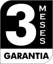 kit suporte tensor c/ bucha morceguinho corsa/celta/prisma