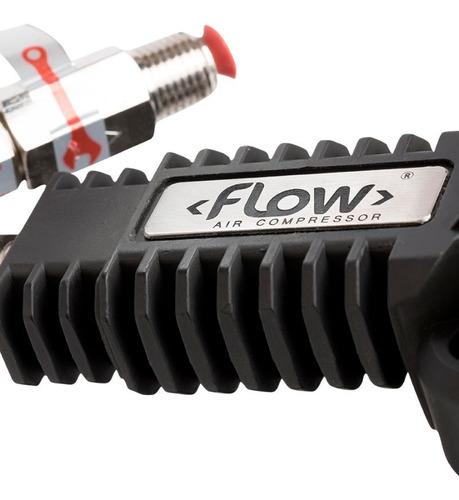 kit suspensão a ar light de 8mm (stage 2 ) tebão