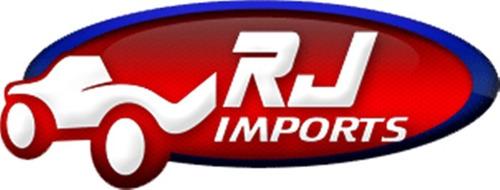 kit suspensão dianteira ford ranger 2005 a 2012 - 24 peças