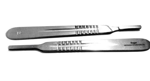 kit sutura