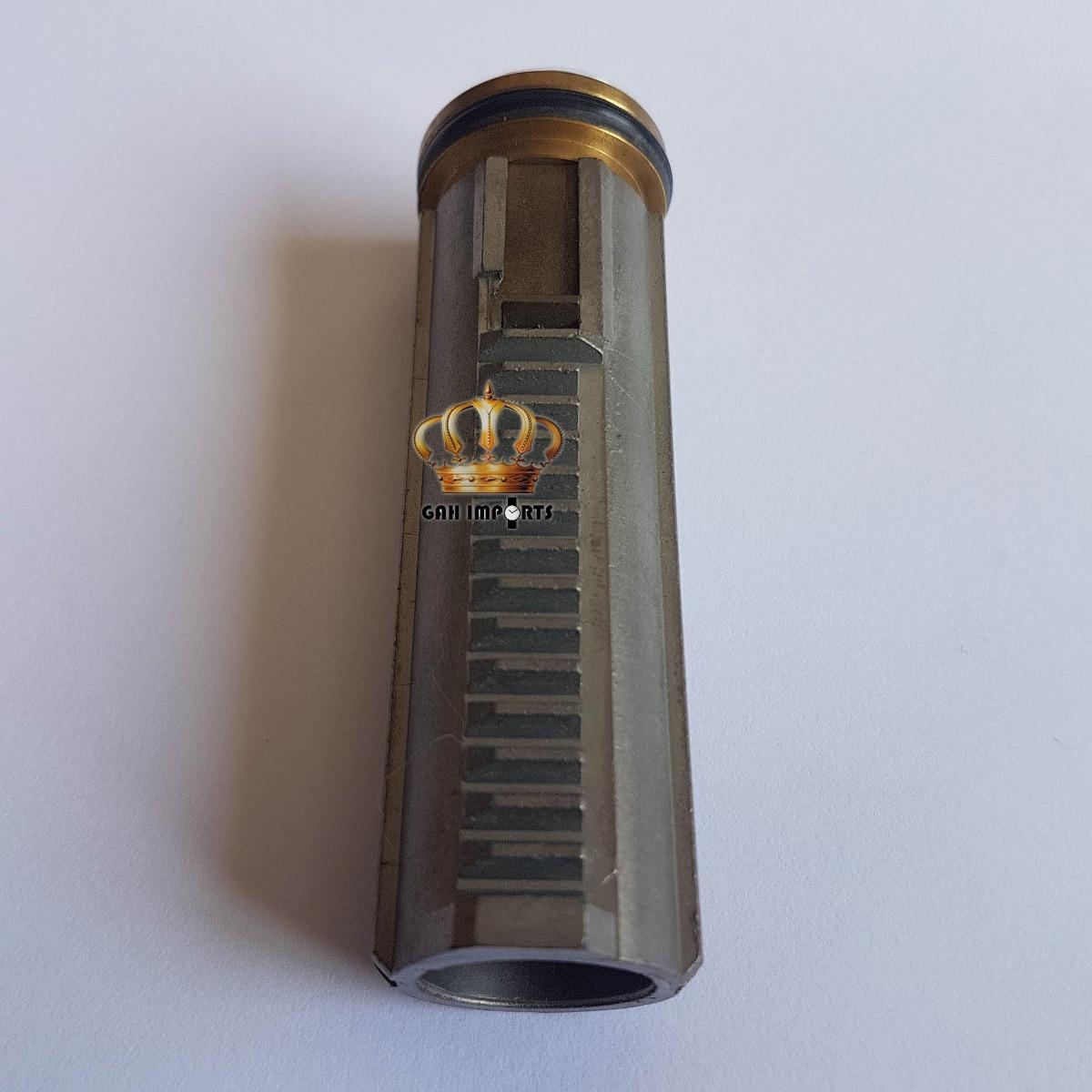 kit-systema-pisto-cabeca-cilindro-mola-h