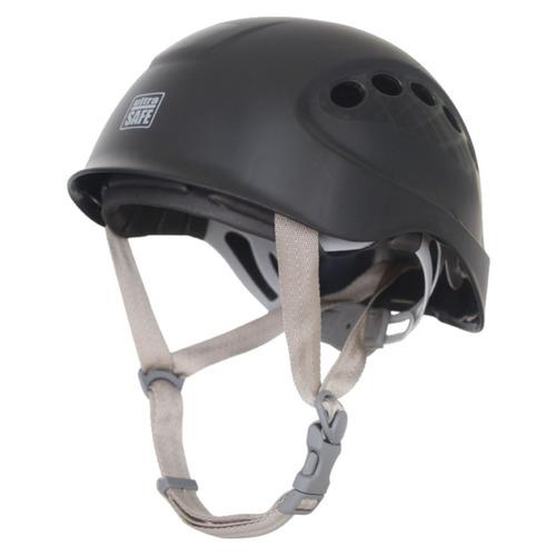 kit t03 tirolesa cadeirinha mosquetão capacete polia e fita