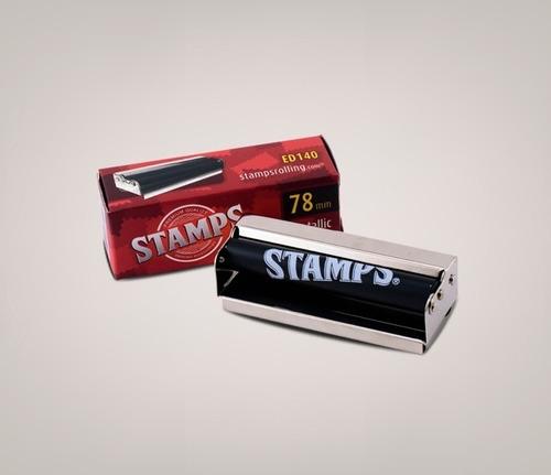 kit tabaco para armar van haasen con armador