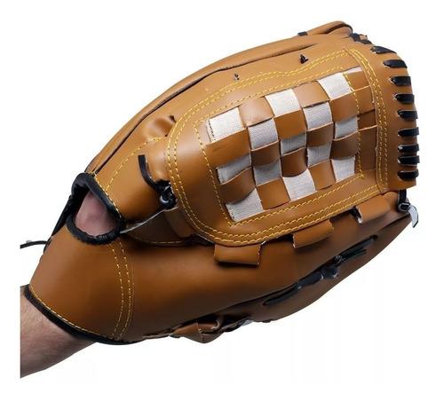 kit taco de baseball hyper sports alumínio 1 bola 1 luva nfe