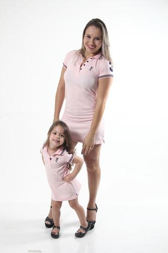 kit tal mãe tal filhos