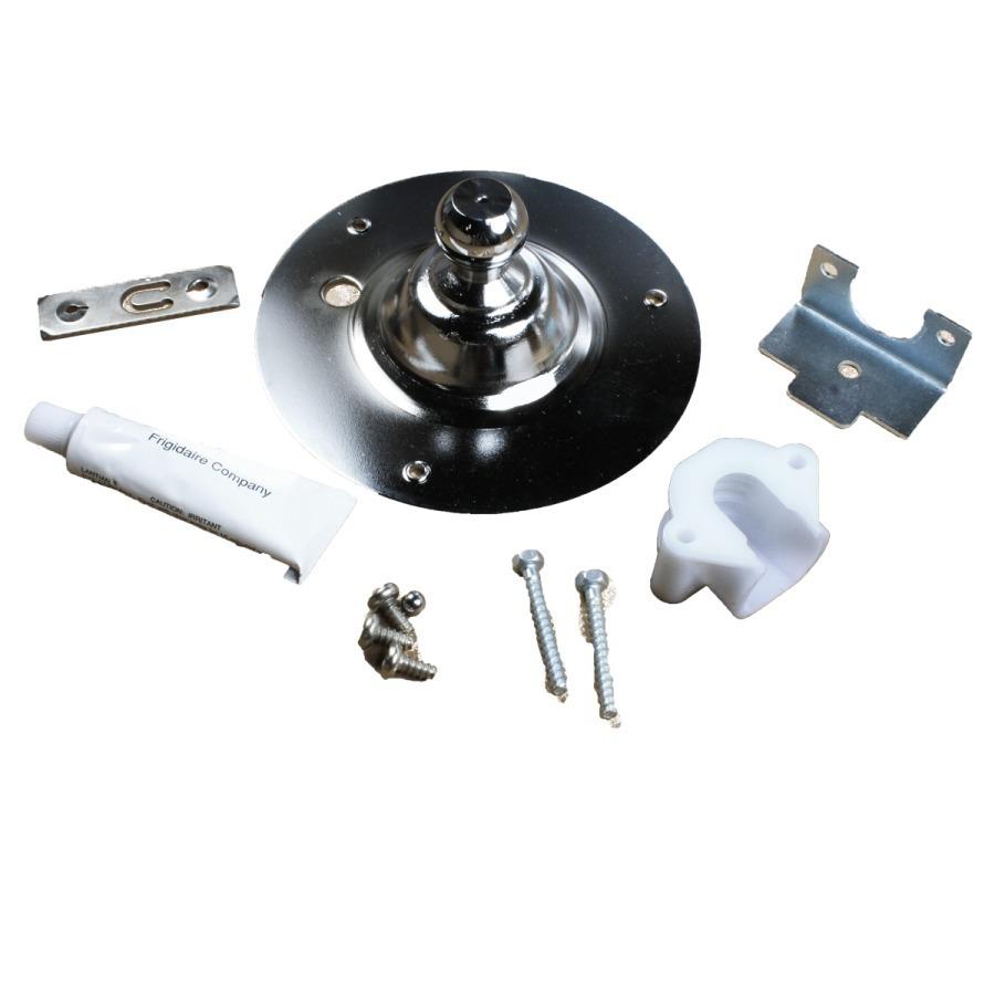 Kit Tambor Secadora Frigidaire Electrolux 5303281153