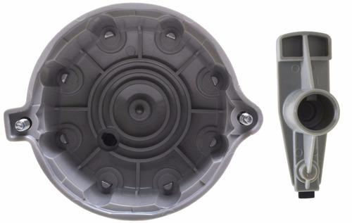 kit tampa distribuidor com rotor dodge dakota 5.2 92 93 4401