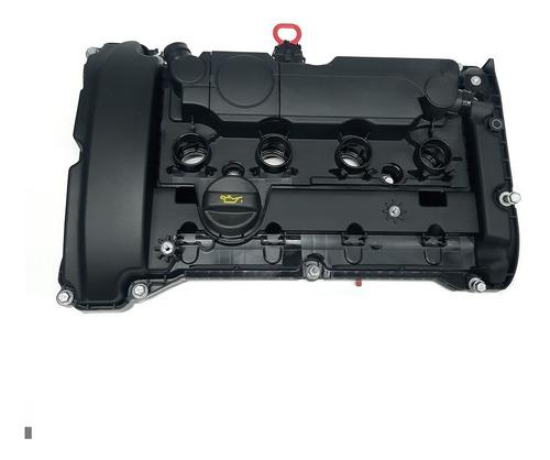 kit tampa valvula original motores 1.6 thp turbo peugeot 308