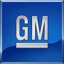 kit tapas de distribución corsa wind original gm
