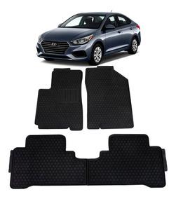 Genuine Hyundai 84766-1R000-B1 Pad Cover Assembly