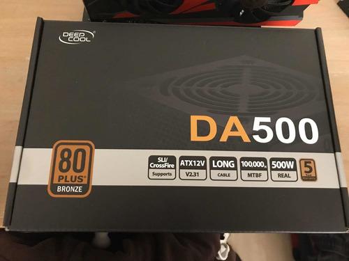 kit tarjeta grafica externa nvidia gtx 1060 3gb