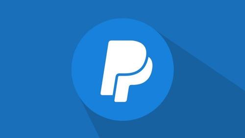 kit tarjeta virtual para verificar paypl(pyp)
