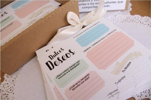 kit tarjetas de firmas tipo libro firmas xv años cumpleaños
