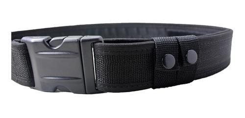 kit tatico - 4 cintos 3 coldre robocop 1 coldre de cintura