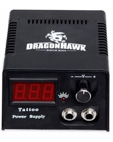 kit tatuaje tatuar tattoo 2 maquinas 20 tintas profesional