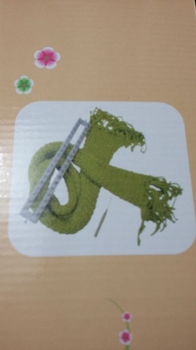 kit tear plastico 04 peças