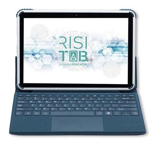 kit teclado con