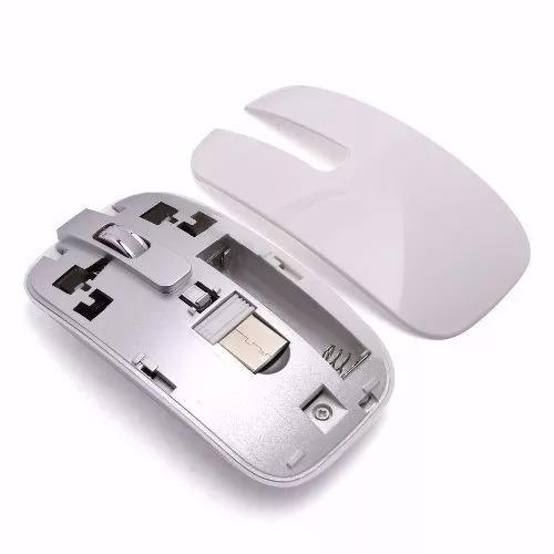 kit teclado +mouse